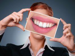 Fünf Tipps für ein strahlendes Lächeln bis ins hohe Alter copyright: pixabay.com