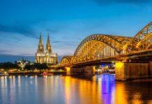 Die aktuellen Kölner Einwohnerzahlen 2018: In der Domstadt leben 1.089.984 Menschen copyright: Envato / haveseen