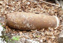 Bombenfund in Köln-Porz: A59 muss während Entschärfung gesperrt (Symbolbild) copyright: pixabay.com