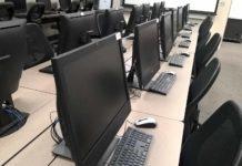 Digitale Bildung: Kölner Schulen erhalten Gigabit-Internet copyright: pixabay.com