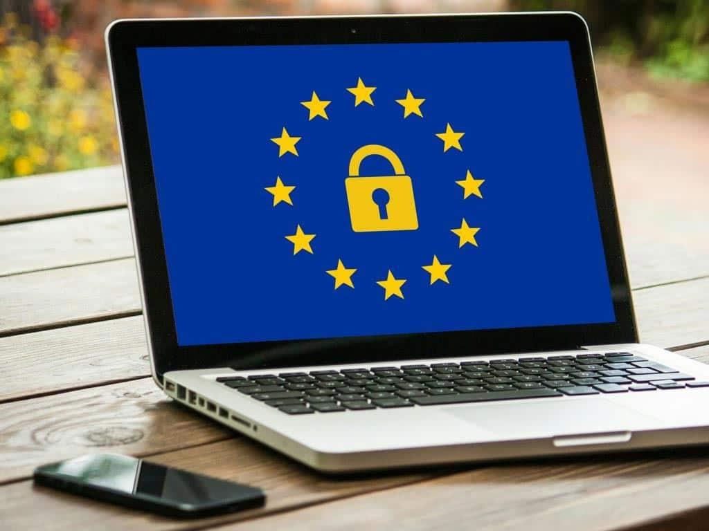 Die EU-Urheberrechtsreform ist dringend nötig – aber in dieser Form? copyright: pixabay.com