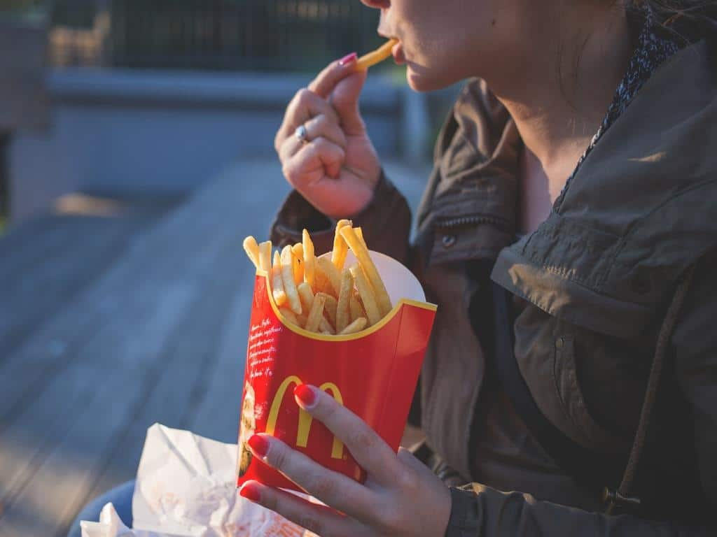 Franchise in Deutschland: Das System mit den Lizenzen im Gastro- und Food-Bereich copyright: pixabay.com