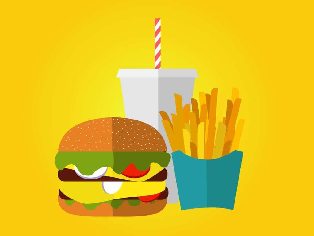 Die größten Gastro-Konzepte in Deutschland copyright: pixabay.com