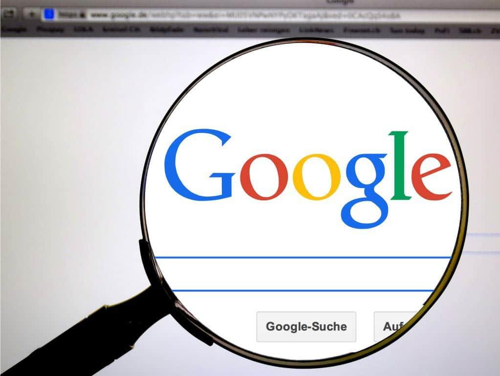 Befürworter der EU-Urheberrechtsreform sind der Meinung, dass nur mit einer entsprechenden EU-weiten Regelung man genug Druck auf die milliardenschweren US-Konzerne aufbauen kann. copyright: pixabay.com