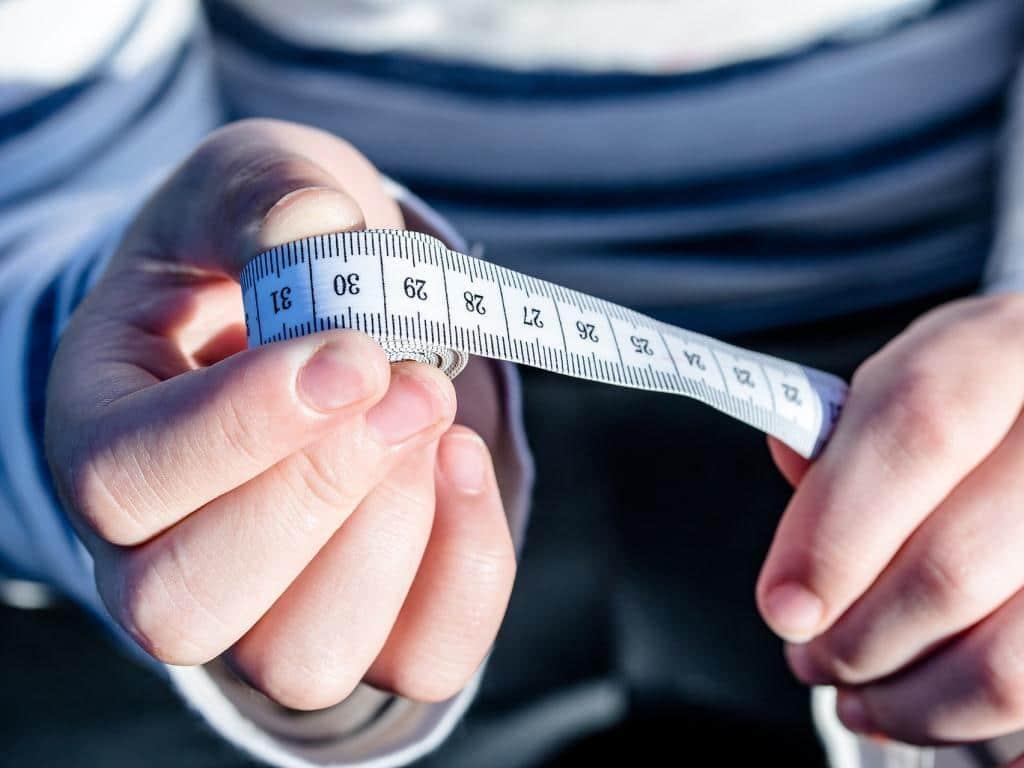 f925e2d0c8f2 Shopping-Ratgeber: Die richtige Kleidergröße bestimmen ⋆ CityNEWS