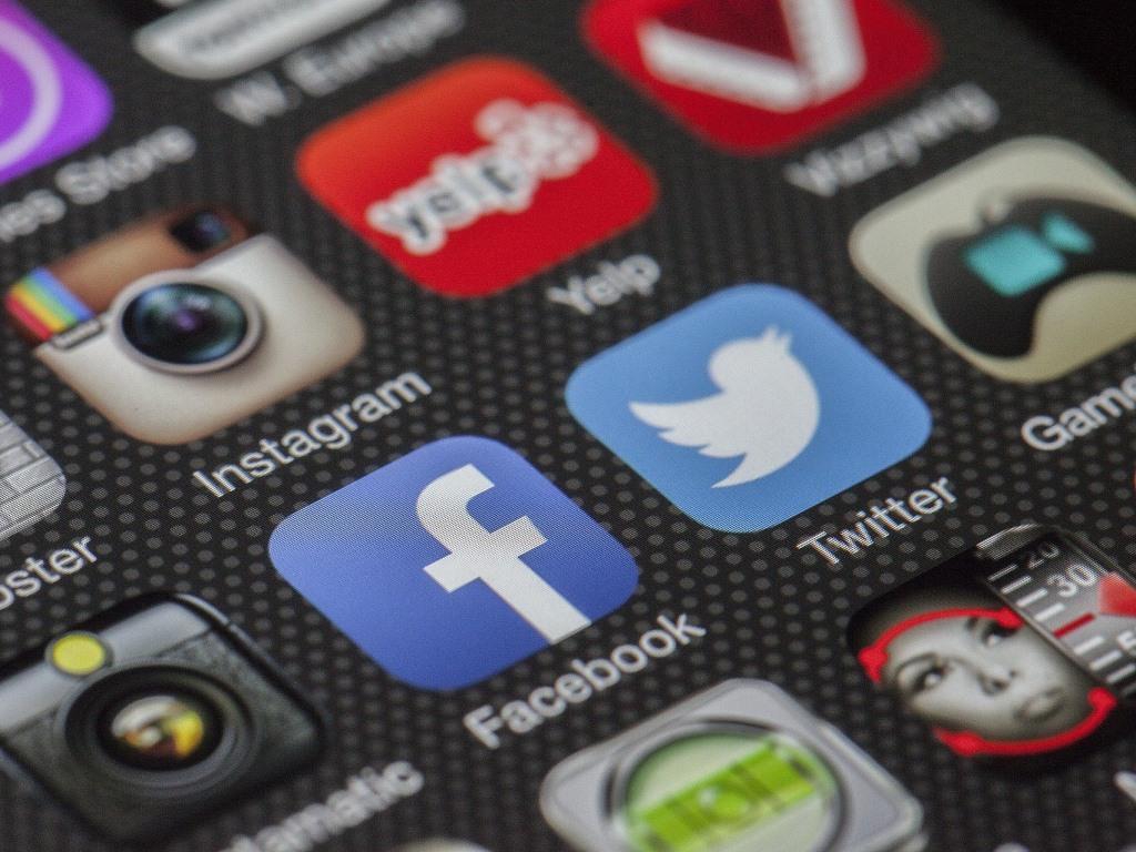 Sorgt die Urheberrechtsreform für Zensur und schränkt diese die Meinungsfreiheit ein? copyright: pixabay.com