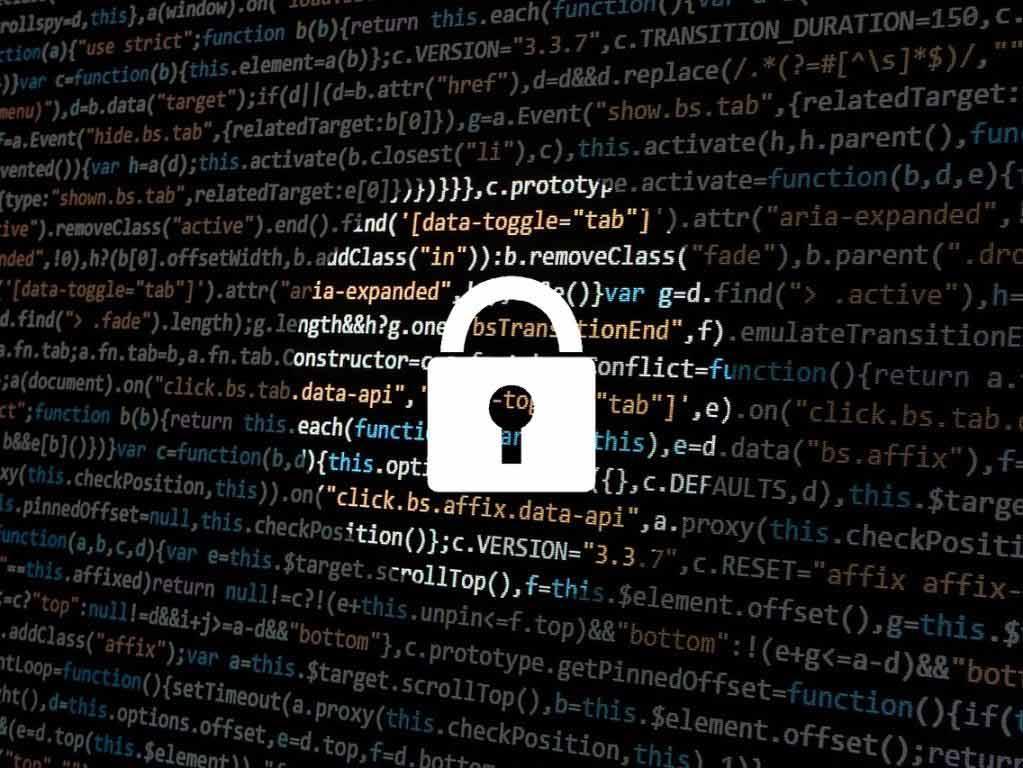 Mit Software gegen Urheberrechts-Verstöße copyright: pixabay.com