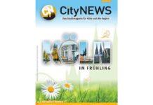 CityNEWS-Ausgabe-01-2019