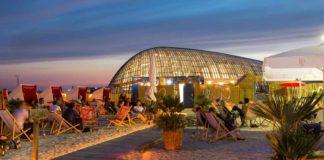 Die 10 schönsten Biergärten und Open-Air-Locations in Köln copyright: Niklas Fehlauer / SonnenscheinEtage
