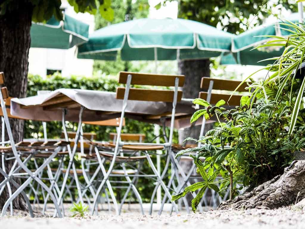 Gasthaus Schwäke: Tradition trifft auf Moderne copyright: pixabay.com