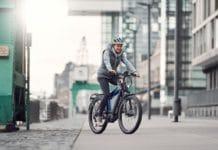 Das sind die Neuheiten der Fahrrad-Saison 2019 copyright: www.pd-f.de / Paul Masukowitz