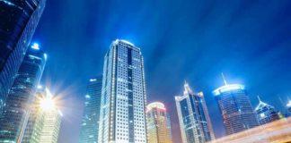 Arbeit 4.0: Wie sieht die Büro- und Arbeitswelt von morgen aus? copyright: Envato / chuyu2014