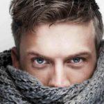 Was hilft bei lästigen Augenringen? copyright: Envato / mimagephotography