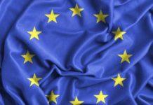 Europawahl 2019: Rekordwerte in Köln bei Direkt- und Briefwahl copyright: Envato / chones