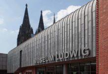 Übersicht: Diese Kölner Museen öffnen jetzt wieder copyright: KölnTourismus GmbH / Lee M
