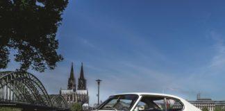 Mit Früh Kölsch Kult-Autos und viele weitere Preise gewinnen! copyright: Julian Bergs