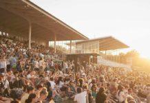 Events direkt vor der Haustüre: Der Rheinische Kultursommer 2019 copyright: OSF18 / Sebastian Wolf