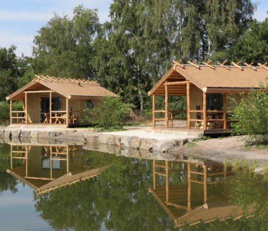 Mit CityNEWS in den geschichtsträchtigen Erlebnispark Alfsee eintauchen copyright: Danny Rothe