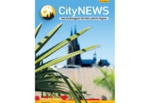 CityNEWS-Ausgabe 02-2019 quer