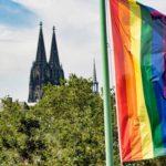 CSD / ColognePride 2020 in Köln wird in den Herbst verschoben copyright: CityNEWS