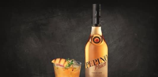 Teilnahme Gewinnspiel Pepino Summer Nights copyright: Pepino Peach