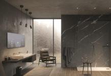 Smart Home: Neue Gadgets für mehr Sicherheit und Komfort copyright: Mues-Tec