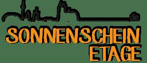 sonnenscheinetage-logo-schatten2a