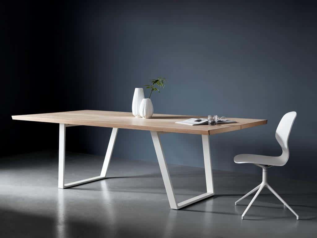 BoConcept setzt auf modernes skandinavisches Design