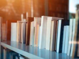 Der Digitalisierung zum Trotz: Öffentliche Bücherschränke liegen im Trend copyright: Envato / stevanovicigor