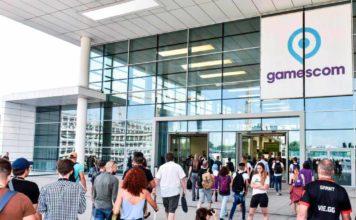 gamescom 2019: Das sind die Neuheiten und CityNEWS verlost 5 x 2 Wild Cards copyright: Koelnmesse GmbH / Thomas Klerx