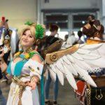 Foto-Galerie: Die gamescom 2019 in Köln ist eröffnet! copyright: CityNEWS / Alex Weis