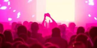 gamescom: Opening Night Live: Spektakuläre Show mit Weltpremieren und Neuheiten copyright: Envato / salajean