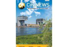 CityNEWS-Ausgabe-03-2019-quer