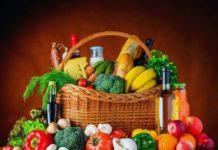 Am 23. September 2019 von 14:00 bis 16:30 Uhr findet die 2. Regionale Bio-Gastro Messe in Köln statt. copyright: Envato / oizostudios