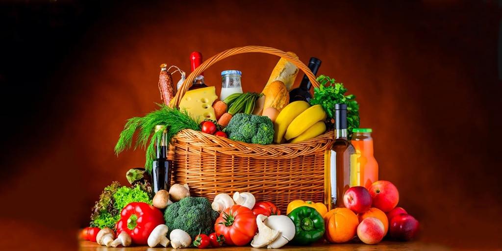 Bio-Lebensmittel fördern: 2. Regionale Bio-Gastro Messe in Köln