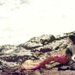 Mermaiding: Das Nixenfieber hat Köln erreicht copyright: pixabay.com