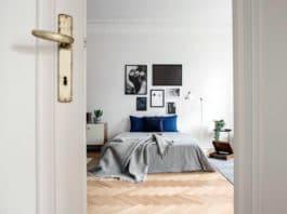 Von klassisch bis Vintage: Einrichtungsideen für das Schlafzimmer copyright: Envato / bialasiewicz