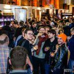 0221 Spirits erstmals in Köln: Eine Messe rund um Spirituosen und Barkultur copyright: Boris Lehner Fotografie