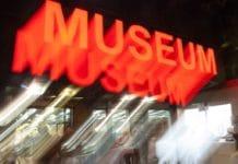 CityNEWS hat hier alle Infos zur Museumsnacht 2019 in Köln und stellt die Programm-Highlights vor. copyright: Christoph Stallkamp