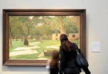 Internationaler Museumstag 2021: Hier das Programm der Kölner Museen