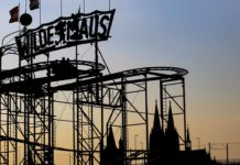Herbstvolksfest 2019 in Köln: Alle Infos zur Kirmes am Deutzer Rheinufer copyright: CityNEWS / Alex Weis