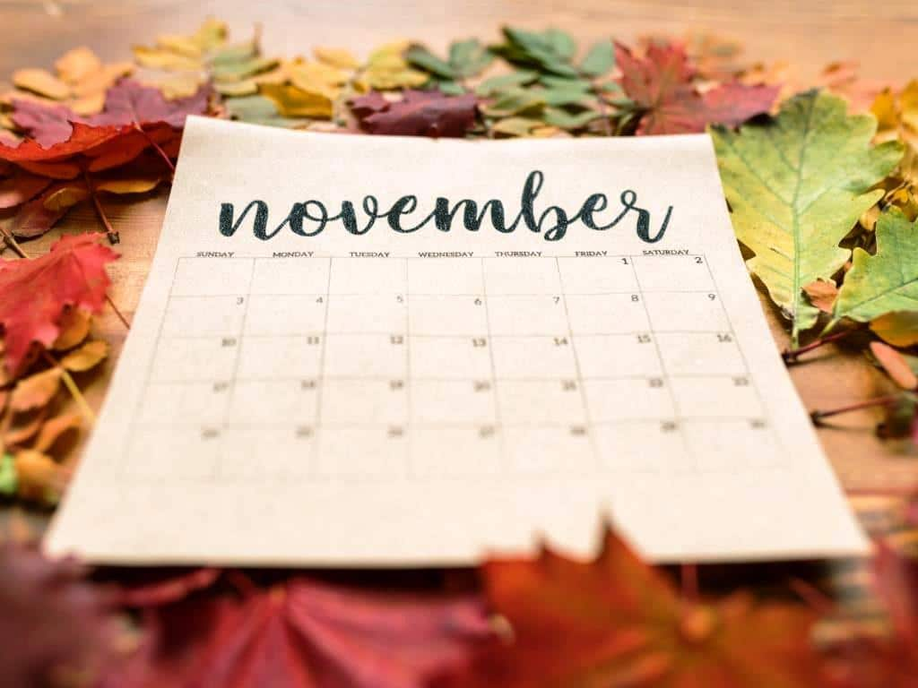 Feiertag 1 November Bundesländer