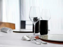 Ausgezeichneter Genuss: Das sind die Sterne-Restaurants in Köln copyright: Envato / Redzen2
