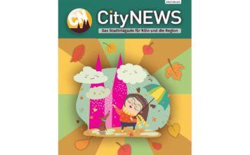 CityNEWS-Ausgabe-04-2019-quer