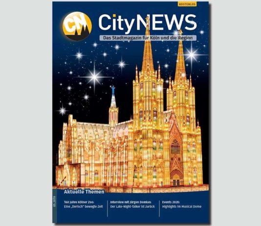 CityNEWS-Ausgabe-05-2019-quer