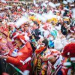 Alle Infos zur Sessionseröffnung am 11.11.2019 in Köln copyright: Festkomitee Kölner Karneval