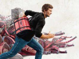 CityNEWS verlost drei Feuerwear-Taschen für nachhaltige Alltags-Einsätze copyright: Feuerwear