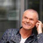 CityNEWS im Interview mit Late-Night-Talker Jürgen Domian. copyright: CityNEWS / Alex Weis