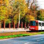 Alle Infos und Änderungen bei Bus und Bahn zum KVB Fahrplanwechsel copyright: CityNEWS / Alex Weis