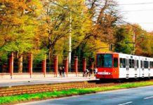 Streik bei der KVB in Köln: Kein Verkehr auf Bus- und Bahn-Linien